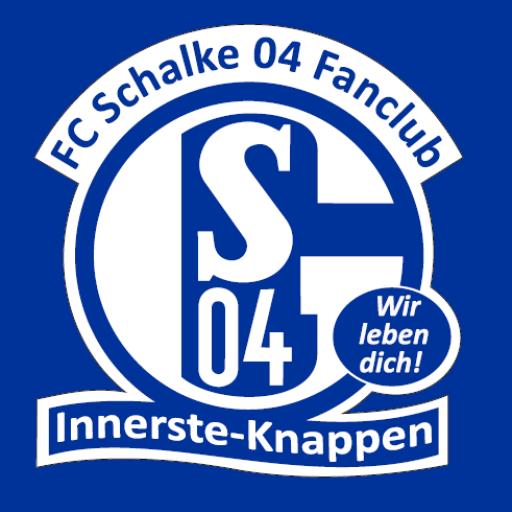 Logo der Innerste-Knappen